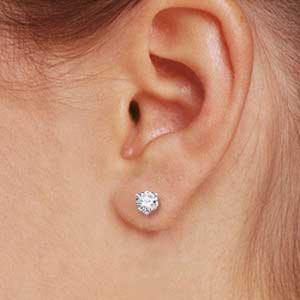 0-earring