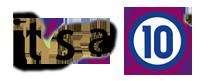Itsa10_Logo